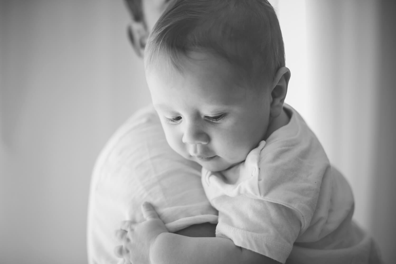 Fotografo Newborn Pistoia e Fotografo Maternity Pistoia