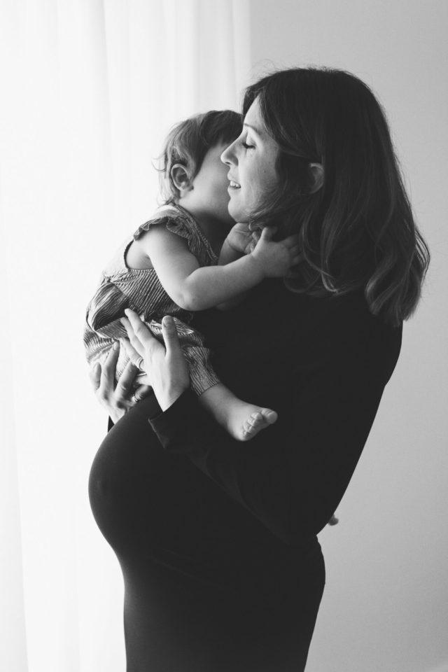 Fotografo Neonati Pistoia e Fotografo Maternità Pistoia - Ecrù Fotografie