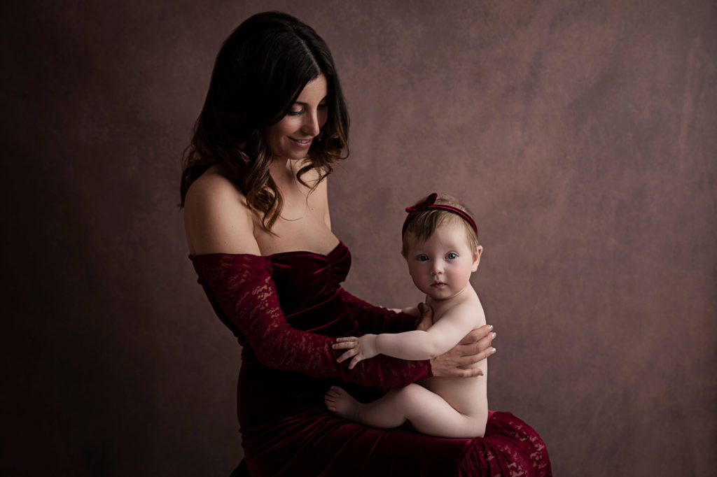 Servizi Fotografici Bambini Pistoia e Fotografo Famiglie Pistoia
