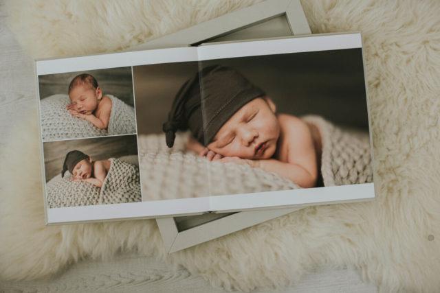 Prodotti: Stampa Foto Newborn Pistoia, Prato, Firenze, Lucca