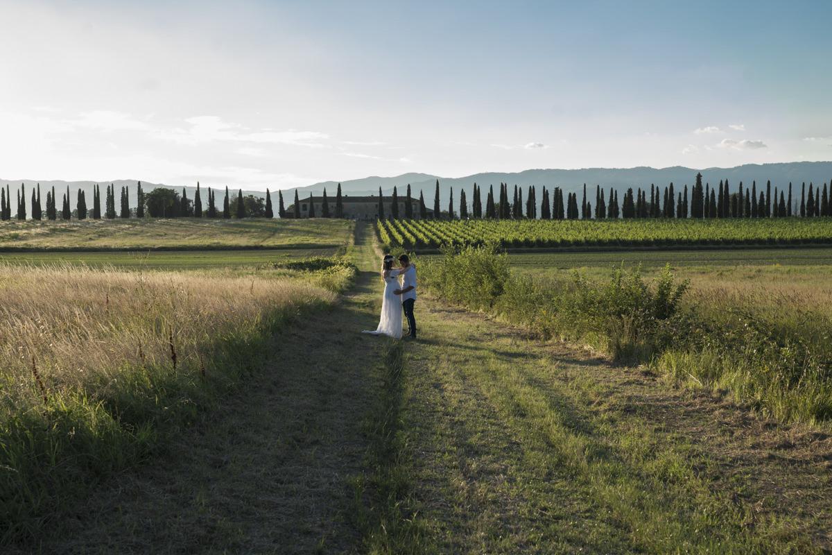 Fotografo Maternità Ponte Buggianese - Ecrù Fotografie